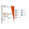 Офисную программу MS Office 365 Personal (32/64 бит, русский, 1 ПК + 1 планшет, 1 год, 1 пользователь) (QQ2-00595), купить за 2155руб.
