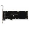 Серверный аксессуар LSI Logic LSI00291, купить за 2 860руб.
