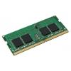 Модуль памяти Kingston KVR21SE15S8/4 (4GB, DDR4), купить за 3 600руб.