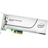 Жесткий диск Intel SSDPEDMW012T4X1944777 (SSD 1200Gb, PCI-e 3.0 x4), купить за 78 130руб.