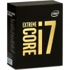 Процессор Intel Core i7-6950X Broadwell-E (3000MHz, LGA2011-3, L3 25600Kb, Retail), купить за 121 815руб.