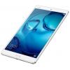 Планшетный компьютер Huawei MediaPad M3 8.4 32Gb LTE, купить за 23 500руб.