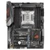 Материнскую плату ASUS ROG STRIX X99 GAMING (ATX, LGA2011-3, Intel X99, 8xDDR4), купить за 18 570руб.