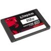 Жесткий диск Kingston SKC400S37/512G (512Gb), купить за 14 075руб.