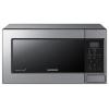 Микроволновую печь Samsung ME83MRTS, серебристая, купить за 7020руб.
