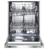 Посудомоечная машина Gefest 60301 (встраиваемая), купить за 22 605руб.
