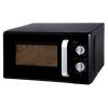 Микроволновая печь Horizont 20MW700-1478AAB, черная, купить за 3 630руб.