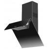 Вытяжка Gefest ВО-3604 Д2А, черная, купить за 12 810руб.