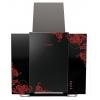Вытяжка Gefest ВО 3603 К16, черная, купить за 13 950руб.