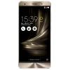Смартфон Asus ZS570KL-2G008RU, золото, купить за 44 295руб.