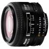 объектив для фото Nikon 28mm f/2.8 AF Nikkor, черный