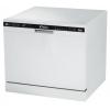 Посудомоечная машина Candy CDCP 8/E, белая, купить за 18 840руб.