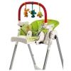 Товар для детей Дуга с игрушками Peg-Perego Play Bar High Chair, купить за 1 740руб.