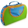 сумка для мамы Trunki
