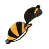 Товар для детей Рюкзак с поводком LittleLife Пчелка (1-4), купить за 2 400руб.