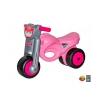 Товар для детей Каталка-мотоцикл Coloma Мини-мото, pink, купить за 2 125руб.