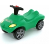 Товар для детей 42231 Wader Каталка-автомобиль Полиция со звуковым сигналом, купить за 2 565руб.