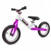 Беговел Small Rider Jumper Pro Коралловый цветок, купить за 4 990руб.