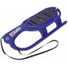 Санки KHW детские Snow Tiger Синие (21502), купить за 3 680руб.