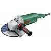 Шлифмашина Bosch PWS 2000-230 JE (угловая), купить за 8 220руб.