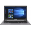 Ноутбук Asus Zenbook UX310UA-FC249T , купить за 65 500руб.
