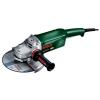 Шлифмашина Bosch PWS 20-230 J (угловая), купить за 8 100руб.