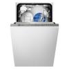 Посудомоечная машина Electrolux ESL 94200LO, купить за 17 190руб.