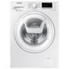 Машину стиральную Samsung WW65K42 E08W, купить за 28 490руб.