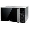 Микроволновая печь BBK 23MWC-982S/SB-M, серебристо-черная, купить за 7 070руб.