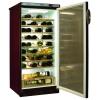 Холодильник Pozis Wine ШВ-52 (шкаф винный), купить за 27 875руб.