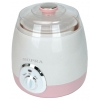 Йогуртница Supra YGS-7001 (пластик), купить за 1 210руб.