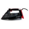 Утюг Panasonic NI-WT960RTW, купить за 6 180руб.