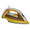 Утюг Tefal FV4941, желтый, купить за 5 040руб.