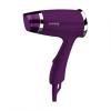 Фен Lumme LU-1042, фиолетовый, купить за 600руб.