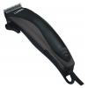 машинка для стрижки Lumme LU-2502, черный жемчуг