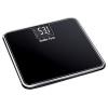 Напольные весы Stadler Form Scale Two SFL.0012 BK, черные, купить за 3 995руб.