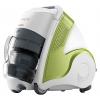 Пылесос Polti Unico MCV70 (паровой), купить за 50 970руб.