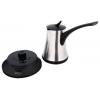 Кофеварка Sinbo SCM-2916 (металл), купить за 1 855руб.