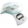 Кухонные весы Sinbo SKS 4512, серебристые, купить за 1 030руб.