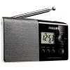 Радиоприемник Philips AE1850/00, купить за 1 985руб.