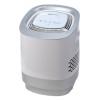 Очиститель воздуха Electrolux EHAW-9515D, белый, купить за 14 830руб.