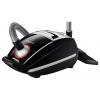 Пылесос Bosch BSGL 52531, черный, купить за 7915руб.