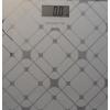 Напольные весы Polaris PWS 1846DG зеркальные, купить за 1 465руб.