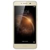 Huawei Honor 5A, золотистый, купить за 8 200руб.
