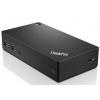 Док-станцию для ноутбука Lenovo 40A70045EU, купить за 12 975руб.