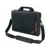 Lenovo ThinkPad Essential Topload Case, купить за 2 550 руб.