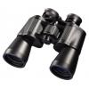 Бинокль Hama Optec 10x50 черный, купить за 2605руб.