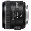 Объектив Canon EF 35мм F/2.0 IS_USM, купить за 31 985руб.