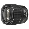 Объектив Canon EF-S 15-85mm 3.5-5.6 IS USM, купить за 43 595 руб.