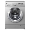 Машину стиральную LG FH-0B8 ND4, купить за 22 435руб.